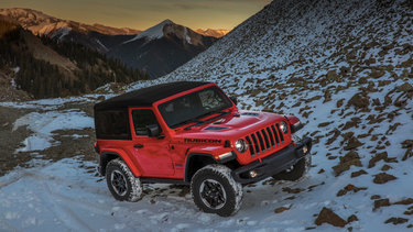 2018-jeep-wrangler-rubicon-25-1.jpg