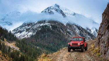 2018-jeep-wrangler-rubicon-31-1.jpg