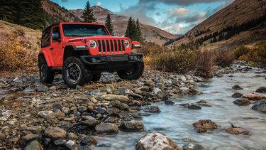 2018-jeep-wrangler-rubicon-32-1.jpg