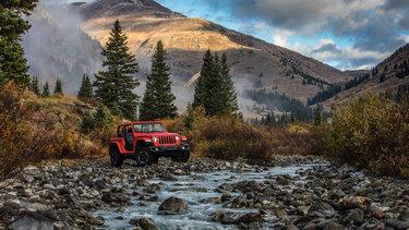 2018-jeep-wrangler-rubicon-33-1.jpg