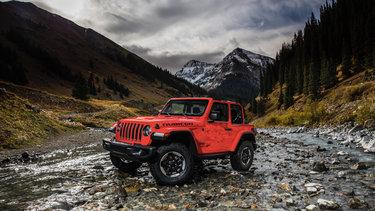 2018-jeep-wrangler-rubicon-34-1.jpg