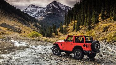 2018-jeep-wrangler-rubicon-35-1.jpg
