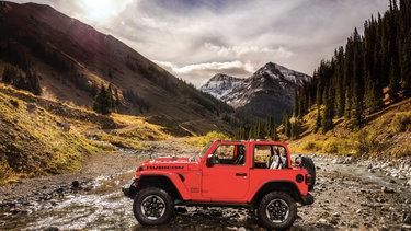 2018-jeep-wrangler-rubicon-36-1.jpg