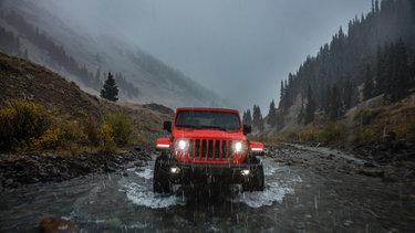 2018-jeep-wrangler-rubicon-39-1.jpg
