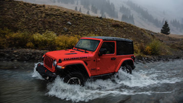 2018-jeep-wrangler-rubicon-41-1.jpg