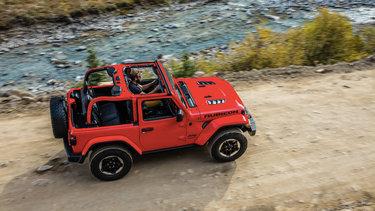 2018-jeep-wrangler-rubicon-43-1.jpg