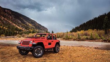 2018-jeep-wrangler-rubicon-44-1.jpg