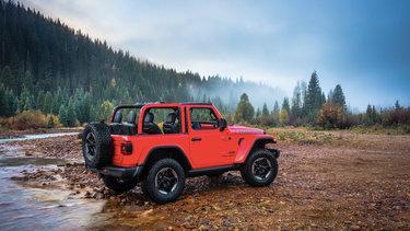 2018-jeep-wrangler-rubicon-46-1.jpg