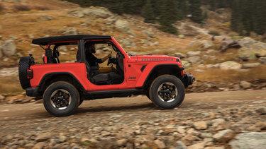 2018-jeep-wrangler-rubicon-52-1.jpg