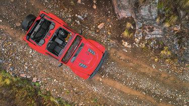 2018-jeep-wrangler-rubicon-53-1.jpg