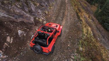 2018-jeep-wrangler-rubicon-54-1.jpg