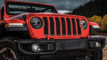 2018-jeep-wrangler-rubicon-55-1.jpg