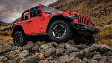 2018-jeep-wrangler-rubicon-57-1.jpg