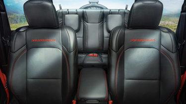 2018-jeep-wrangler-rubicon-71-1.jpg