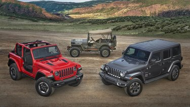 2018-jeep-wrangler-4.jpg
