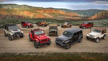 2018-jeep-wrangler-5.jpg