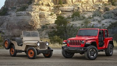 2018-jeep-wrangler-6.jpg