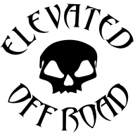 Elevated Off Road