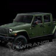 EcoDiesel Engine Concerns? (Cam gear slip) | 2018+ Jeep