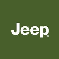 Confirmed Tread Lightly Discount Affiliate Rewards Program - Chrysler affiliates list