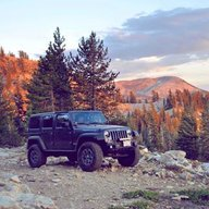 Waiting for diesel? | Page 3 | 2018+ Jeep Wrangler Forums