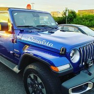 jeep wrangler 2012 manual pdf