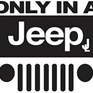 Radio will not power off | 2018+ Jeep Wrangler Forums (JL