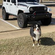 Rubicon auto transmission issue | 2018+ Jeep Wrangler Forums