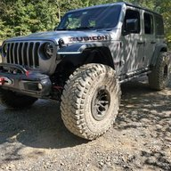 Adding an Aftermarket Amp(s) | 2018+ Jeep Wrangler Forums