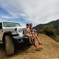 JLUR Manual Transmission Problems | 2018+ Jeep Wrangler
