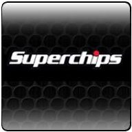 Superchips JL