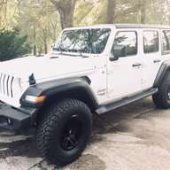 Top lift pro for sale | 2018+ Jeep Wrangler Forums (JL / JLU
