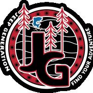 JL Wrangler Forums