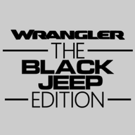 Clutch - can barely feel it  | 2018+ Jeep Wrangler Forums