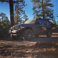 Good Jeep Names >> Help Me Pick A Cool Jeep Name Page 2 2018 Jeep Wrangler