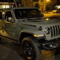 Uconnect 8 4 and android auto | 2018+ Jeep Wrangler Forums (JL / JLU