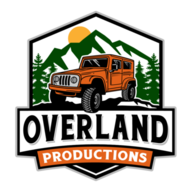 Overland Productions
