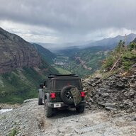 FinnCustomKnives