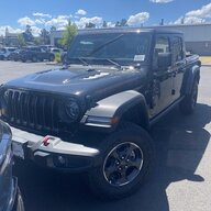 FCA Ecodiesel news | 2018+ Jeep Wrangler Forums (JL / JLU