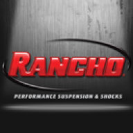 RanchoShocks