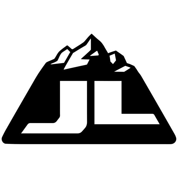 www.jlwranglerforums.com