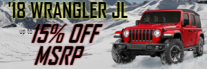 Jim Marsh Chrysler Jeep