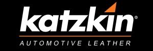 Katzkin Automotive Leather