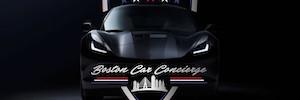 Boston Car Concierge