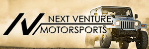 Next Venture Motorsports