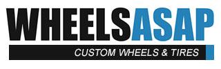 WheelsASAP