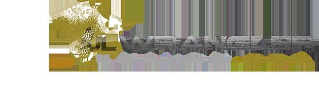 2018+ Jeep Wrangler (JL) Forums  – New Jeep Wrangler (JL / JT) News and Forum