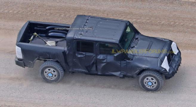 Jeep-Wrangler-Pickup-1