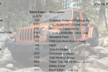 2018 jeep manual. beautiful jeep share u0026 track your 2018 jeep wrangler jl orders on jeep manual n
