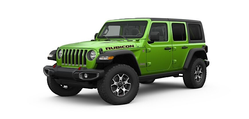 jeep rubicon recon 2018 with Mojito Now Available To Order on Jeep Wrangler 2013 furthermore 2016 Jeep Wrangler Rubicon Unlimited Black 218628 also Jeep Wrangler Rubicon Recon furthermore 203604 likewise 10a X Rubicon Maximus Classic Style Bumper Hoop.